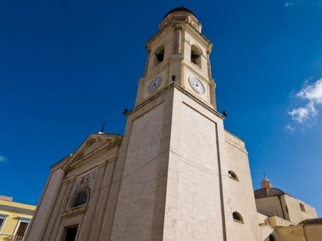 Sinnai_Chiesa-di-Santa-Barbara
