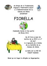 manif_comm_sarda_Fiorella