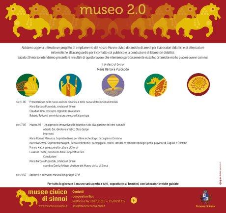 Museo2punto0