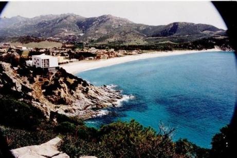 paesaggi costieri