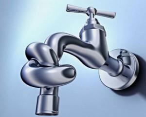 acqua-sprechi-640x512