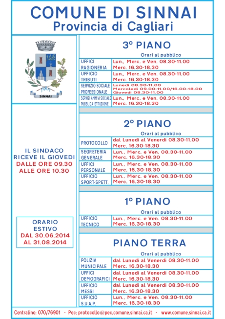 cartello_orari_uffici_periodo_estivo