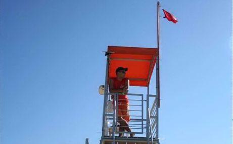 solanas_torre_delle_stelle_mare_sicuro_da_oggi_via_al_servizio_salvamento-0-0-367826