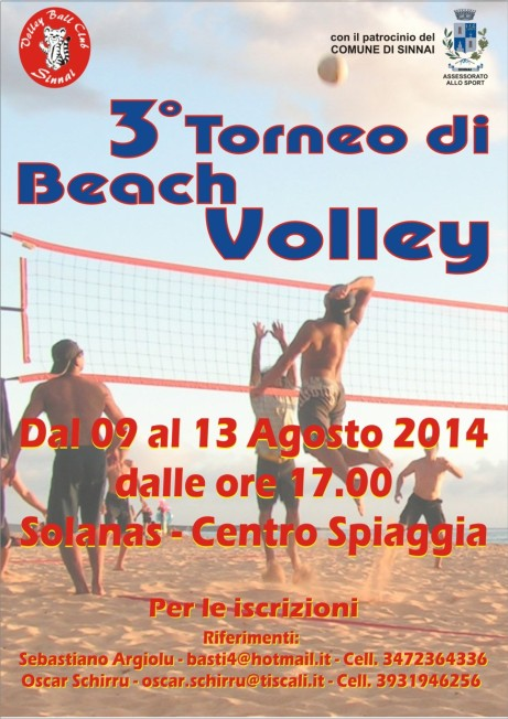 3_torneo_beachvolley_2014