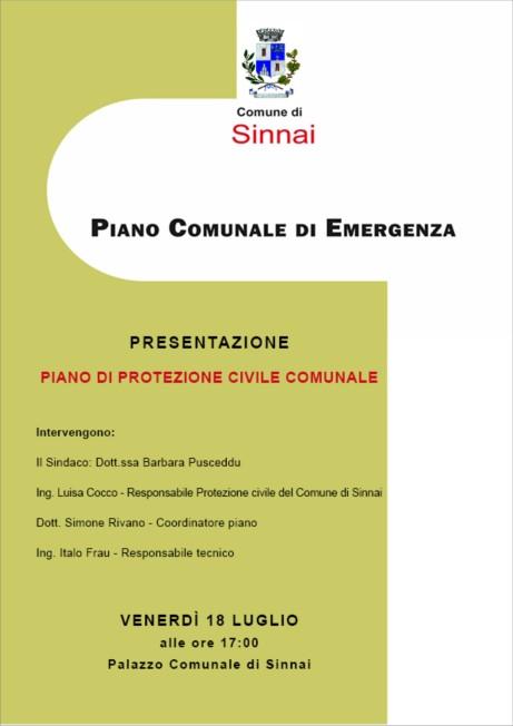 locand_piano_protez_civile_sinnai