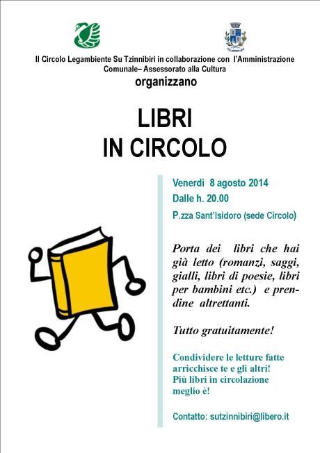 locandina LIBRI IN CIRCOLO 2014 (4)