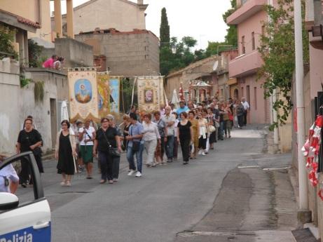 processione san'elena. bassa risoluzione jpg