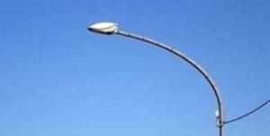 pubbl-illuminazione