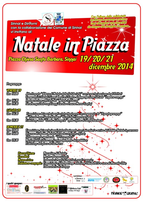 locandina natale simone facebook 002