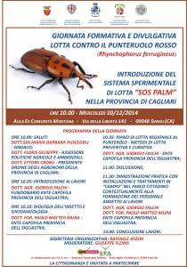 locandina_lotta_punteruolo_rosso (1)
