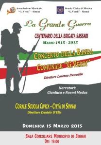 concerto_100_brig_sass_15marzo2015