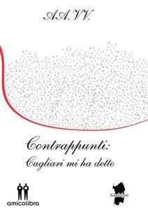 contrappunti
