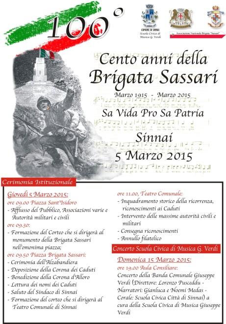 manif_100_Brigata_Sassari