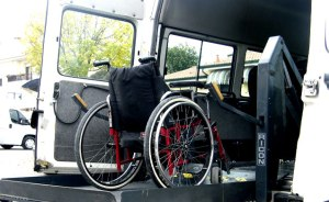pulmino-disabili-min
