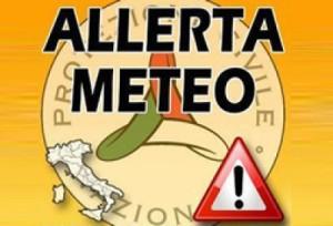 allerta-meteo01_c67e7e315c5540374c994a776d773c59