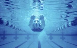 piscina_comunale_coperta_trapani