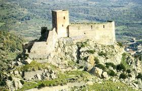 Sardegna2 (1)