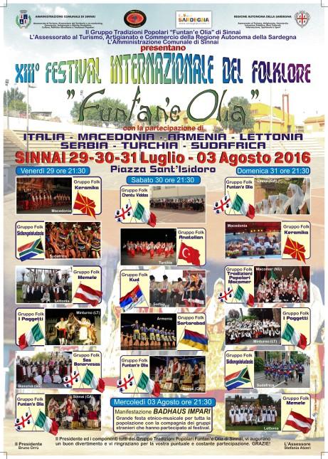 XIII° Festival Internazionale del Folklore x stampa.jpg