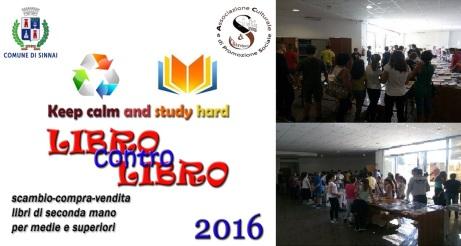 IMG-20160826-WA0001