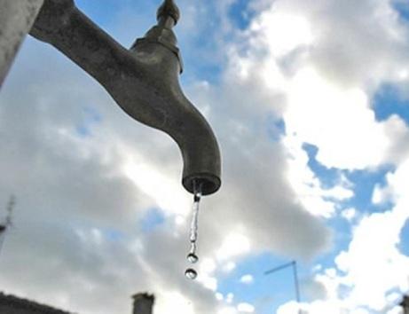 acqua-contaminata-2